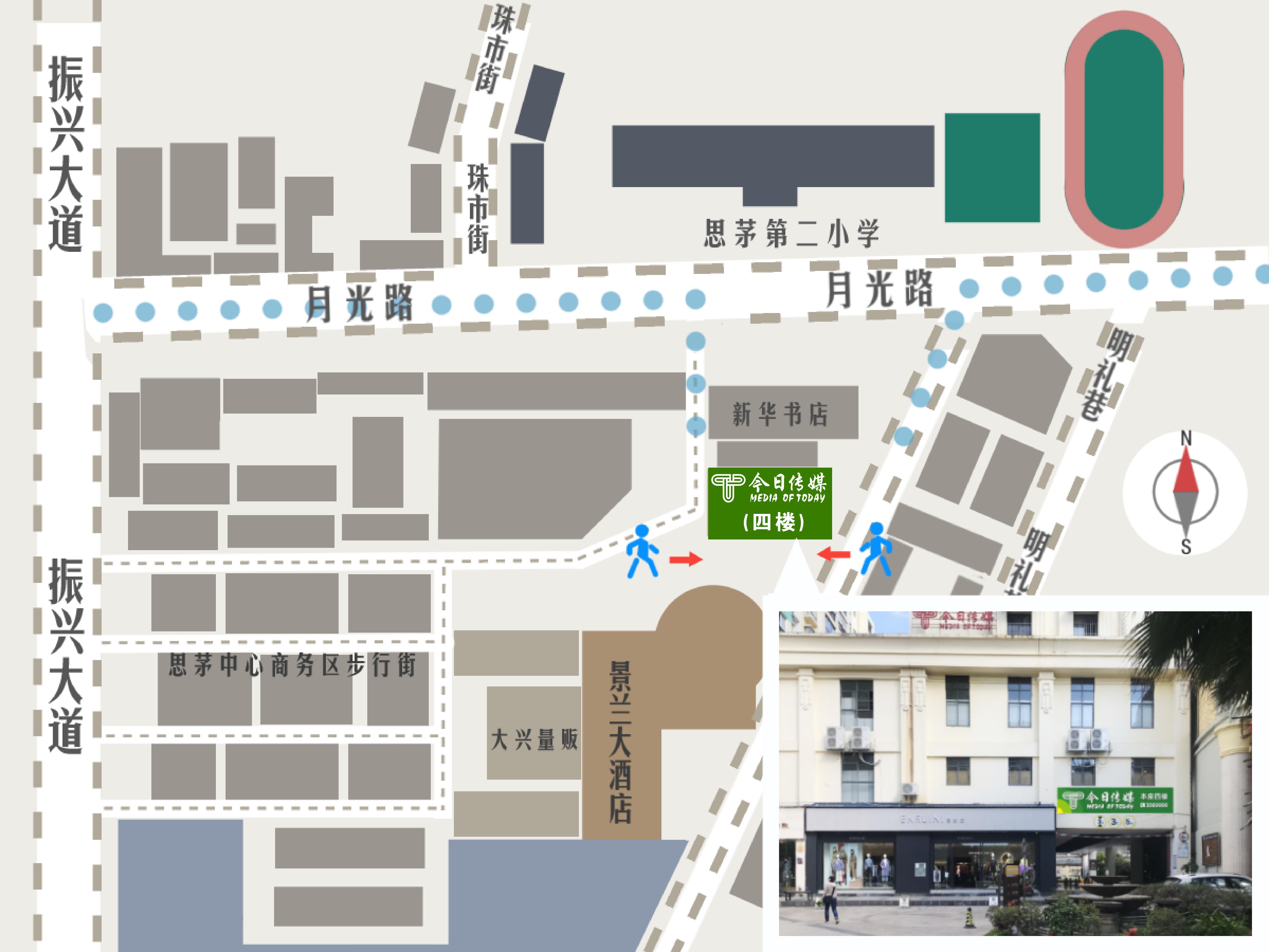 地图2 拷贝.jpg